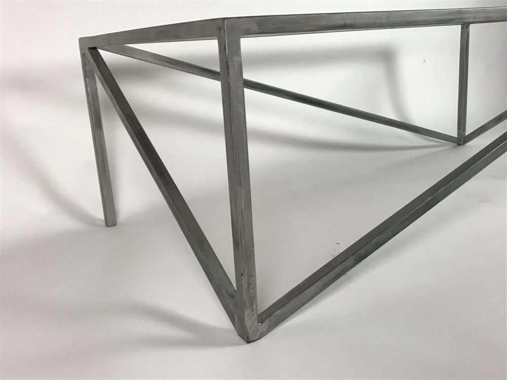 Triangolare Coffee Table Corner