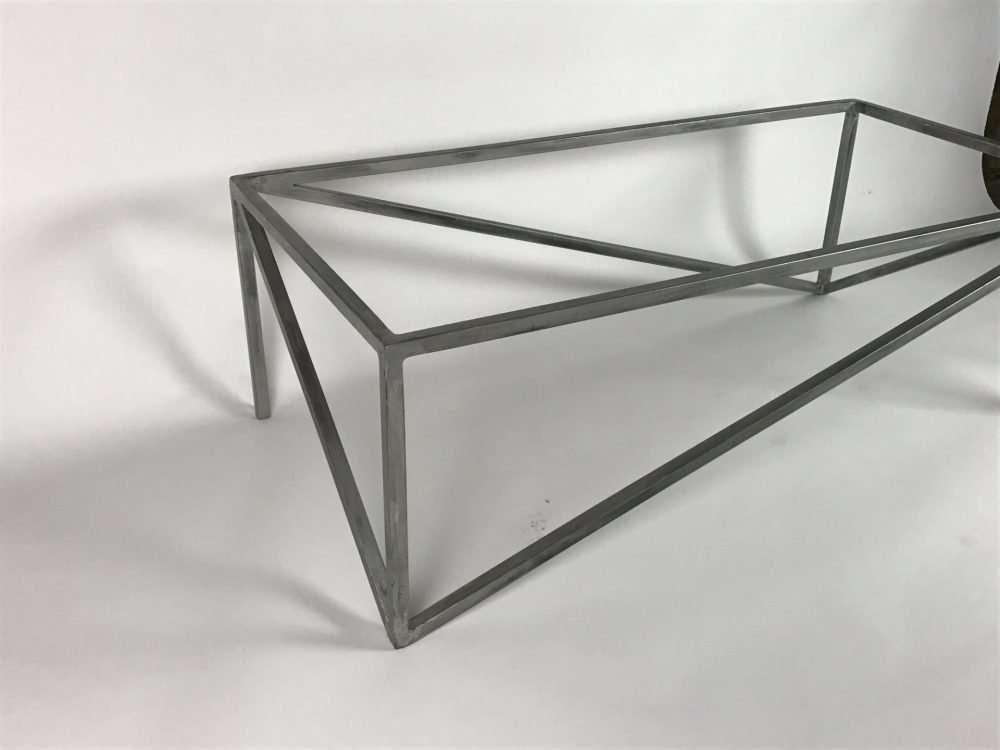 Triangolare Coffee Table