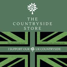 The country side store