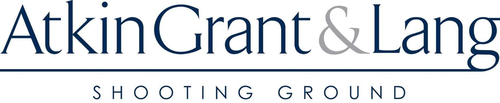 Atkin Grant & Lang Shooting Ground